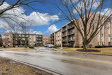 Photo of 725 W Huntington Commons Road, Unit Number 218, MOUNT PROSPECT, IL 60056 (MLS # 10318156)