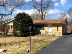 Photo of 29W510 Lee Road, WEST CHICAGO, IL 60185 (MLS # 10318215)