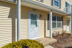 Photo of 1272 Prairie Avenue, Unit Number B, GLENDALE HEIGHTS, IL 60139 (MLS # 10318503)