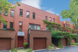 Photo of 1214 S Federal Street, Unit Number G, CHICAGO, IL 60605 (MLS # 10318864)