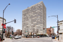 Photo of 444 W Fullerton Parkway, Unit Number 810, CHICAGO, IL 60614 (MLS # 10318936)