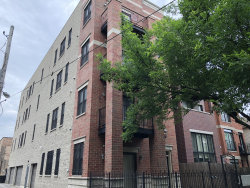 Photo of 2113 W Gladys Avenue, Unit Number 4S, CHICAGO, IL 60612 (MLS # 10319023)