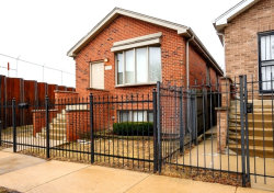 Photo of 2254 S Hamlin Avenue, CHICAGO, IL 60623 (MLS # 10319746)