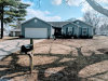 Photo of 307 W Strong Street, TOLONO, IL 61880 (MLS # 10320070)