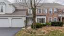 Photo of 607 Thistle Lane, Unit Number 0, PROSPECT HEIGHTS, IL 60070 (MLS # 10320087)