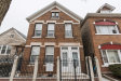 Photo of 3242 S May Street, CHICAGO, IL 60608 (MLS # 10320388)