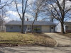 Photo of 1429 Holly Hill Drive, CHAMPAIGN, IL 61821 (MLS # 10321220)