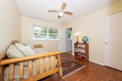Tiny photo for 4623 Roslyn Road, DOWNERS GROVE, IL 60515 (MLS # 10321365)