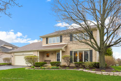 Photo of 2036 Engle Road, NAPERVILLE, IL 60564 (MLS # 10322533)