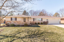 Photo of 1819 Park Avenue, SYCAMORE, IL 60178 (MLS # 10322807)