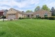 Photo of 1728 Georgetown Drive, CHAMPAIGN, IL 61821 (MLS # 10323608)