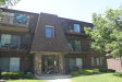 Photo of 10516 S Highland Avenue, Unit Number 2B, WORTH, IL 60482 (MLS # 10324638)