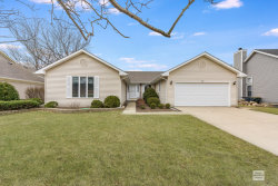 Photo of 435 Boulder Hill Pass, OSWEGO, IL 60543 (MLS # 10324649)