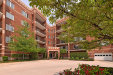 Photo of 405 W Front Street, Unit Number 3-210, WHEATON, IL 60187 (MLS # 10325712)