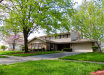 Photo of 1934 Barberry Road, NORTHBROOK, IL 60062 (MLS # 10325853)