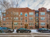 Photo of 3521 N Lakewood Avenue, Unit Number 2, CHICAGO, IL 60657 (MLS # 10325877)