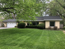Photo of 12512 S 73rd Avenue, Palos Heights, IL 60463 (MLS # 10326672)