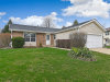 Photo of 1002 Longford Drive, WESTMONT, IL 60559 (MLS # 10327884)