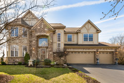 Photo of 13331 Morning Mist Place, PLAINFIELD, IL 60585 (MLS # 10328609)