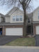 Photo of 4721 Lacey Avenue, Unit Number 4721, LISLE, IL 60532 (MLS # 10328892)