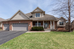 Photo of 2436 Luther Lowell Lane, SYCAMORE, IL 60178 (MLS # 10329103)