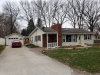 Photo of 3404 Winter Drive, ROCK FALLS, IL 61071 (MLS # 10329712)