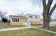 Photo of 941 23rd Avenue S, BELLWOOD, IL 60104 (MLS # 10329994)