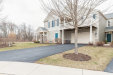 Photo of 345 Bakers Court, LAKEMOOR, IL 60051 (MLS # 10330275)