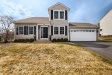 Photo of 1140 Brittany Road, LAKE ZURICH, IL 60047 (MLS # 10331397)