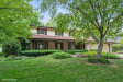 Photo of 1710 Silverpine Drive, NORTHBROOK, IL 60062 (MLS # 10331775)
