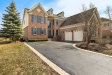 Photo of 18 Tournament Drive S, HAWTHORN WOODS, IL 60047 (MLS # 10331782)