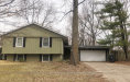 Photo of 3216 Brentwood Drive, CHAMPAIGN, IL 61821 (MLS # 10331979)