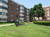 Photo of 5500 Lincoln Avenue, Unit Number 106W, MORTON GROVE, IL 60053 (MLS # 10331982)