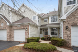 Photo of 2807 Powell Court, Unit Number 0, Naperville, IL 60563 (MLS # 10332318)