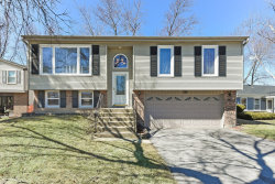 Photo of 780 Meade Lane, ROSELLE, IL 60172 (MLS # 10332976)