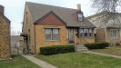 Photo of 3552 W 115th Place, CHICAGO, IL 60655 (MLS # 10333007)