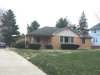 Photo of 740 E Orleans Street, PAXTON, IL 60957 (MLS # 10333214)