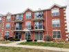 Photo of 16650 Liberty Circle, Unit Number 2S, ORLAND PARK, IL 60462 (MLS # 10333878)