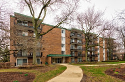 Photo of 5S040 Pebblewood Lane, Unit Number E208, NAPERVILLE, IL 60563 (MLS # 10333973)