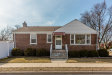 Photo of 319 Linden Avenue, BELLWOOD, IL 60104 (MLS # 10334417)