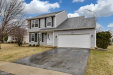 Photo of 2770 Briarcliff Lane, LAKE IN THE HILLS, IL 60156 (MLS # 10334844)