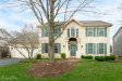 Photo of 1310 Ardmore Drive, CARY, IL 60013 (MLS # 10335218)