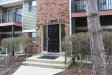 Photo of 1577 Raymond Drive, Unit Number 203, NAPERVILLE, IL 60563 (MLS # 10335405)
