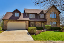 Photo of 962 Rice Court, NAPERVILLE, IL 60565 (MLS # 10335672)