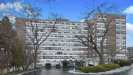 Photo of 1616 Sheridan Road, Unit Number 7A, WILMETTE, IL 60091 (MLS # 10335683)