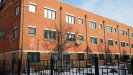 Photo of 1917 S Wells Street, CHICAGO, IL 60616 (MLS # 10335700)