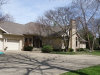 Photo of 1414 Shooting Park Road, PERU, IL 61354 (MLS # 10335755)