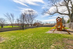 Tiny photo for 6240 Dunham Road, DOWNERS GROVE, IL 60516 (MLS # 10337131)