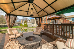 Tiny photo for 6520 Powell Street, DOWNERS GROVE, IL 60516 (MLS # 10337443)