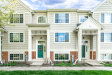 Photo of 529 Cary Woods Circle, CARY, IL 60013 (MLS # 10337742)